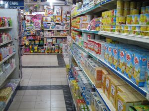 Baby_food_section_at_Best_Price_small